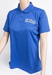 IFAS Women's Cool & Dry Polo