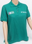 Master Gardener Women's Polo Cotton