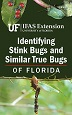 Identifying Stink Bugs and Similar True Bugs of Florida