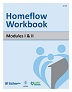 Homeflow Workbook