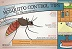 Essential Mosquito Control Tips for Homeowners poster