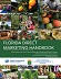 Small Farms Direct Marketing Handbook