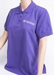 Extension Women's Cotton Polo