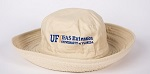 IFAS Extension Sun Hat