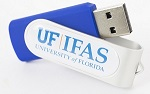IFAS Flash Drive