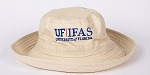 IFAS Sun Hat