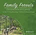 Family Forests Portraits of Private Land Stewardship in Florida