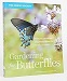 Xerces Society Guide Gardening for Butterflies