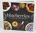 Blueberries Cookbook