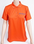 Extension Women's Cool & Dry Polo