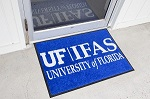 IFAS Carpet Mat