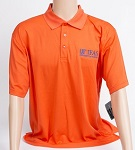 IFAS Men's Polo