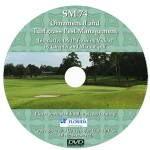 Ornamental and Turfgrass Pest Management--Interactive Training by Chapter and Manual pdf
