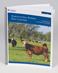 Agricultural Pest Control: Animals (Agriculture Animal Cateogry Exam)