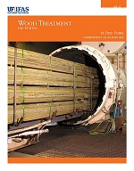 Wood Treatment Manual