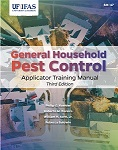 General Household Pest Control Applicator Training Manual