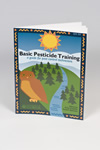 Basic Pesticide Training: A guide for pest control technicians)