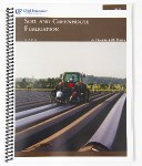 Soil and Greenhouse Fumigation, 2nd Edition