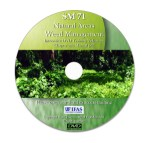 Natural Areas Weed Management Manual: Interactive Training By Chapter
