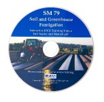 Soil and Greenhouse Fumigation--Interactive DVD Training Videos by Chapter and Manual pdf