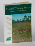 Florida Wetland Plants