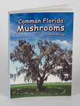 Common Florida Mushrooms
