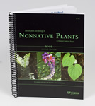 Identification and Biology of Non-native Plants in Florida's Natural Areas