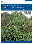 Natural Areas Weed Management