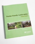Florida-Friendly Landscaping Pattern Book
