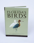 Florida's Birds: A Field Guide and Reference