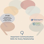 9 Important Communication Skills for Every Relationship CD
