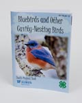 Bluebirds and Other Cavity-Nesting Birds