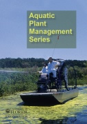 Aquatic Plant Management Series