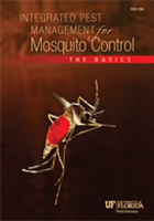 Integrated Pest Management for Mosquito Control: The Basics