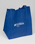 IFAS Tote Bag