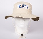 IFAS/IFAS Extension Fishing Cap
