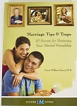 Marriage Tips and Traps