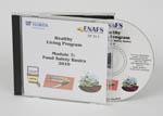 ENAFS Module 7: Food Safety Basics
