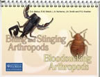 Biting and Stinging Arthropods & Bloodsucking Arthropods