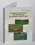 Designing, Constructing, and Maintaining Bermudagrass Sports Fields