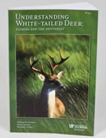 Understanding White-tailed Deer: Florida and the Southeast