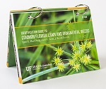 Identification Guide to Common Florida Lawn and Ornamental Weeds