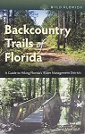 Hiking Florida's Water Management Districts