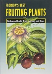 Fruiting Plants