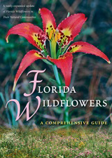 Florida Wildflowers: A Comprehensive Guide