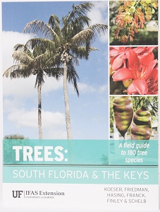 Trees: South FL