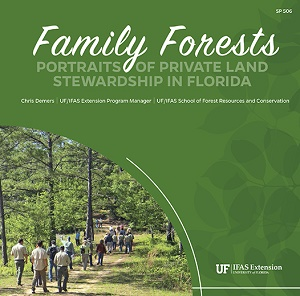 Family Forests