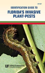 Invasive Plant-Pests