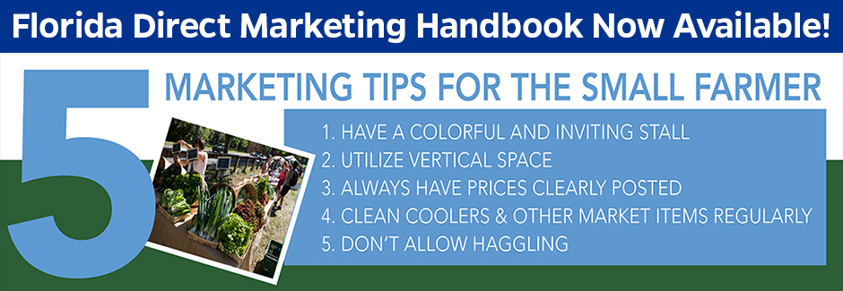 Florida Direct Marketing Handbook